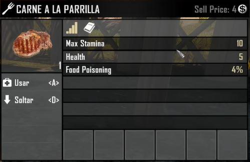 carne-a-la-parrilla-7d2d