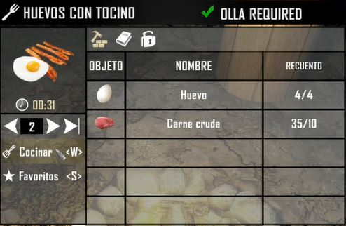 huevos-con-tocino-7d2d