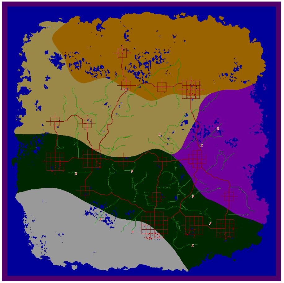 mapa PREGEN01 de 7dtd