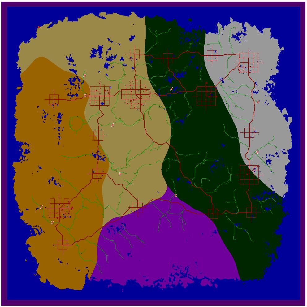 mapa pregen02 de 7dtd
