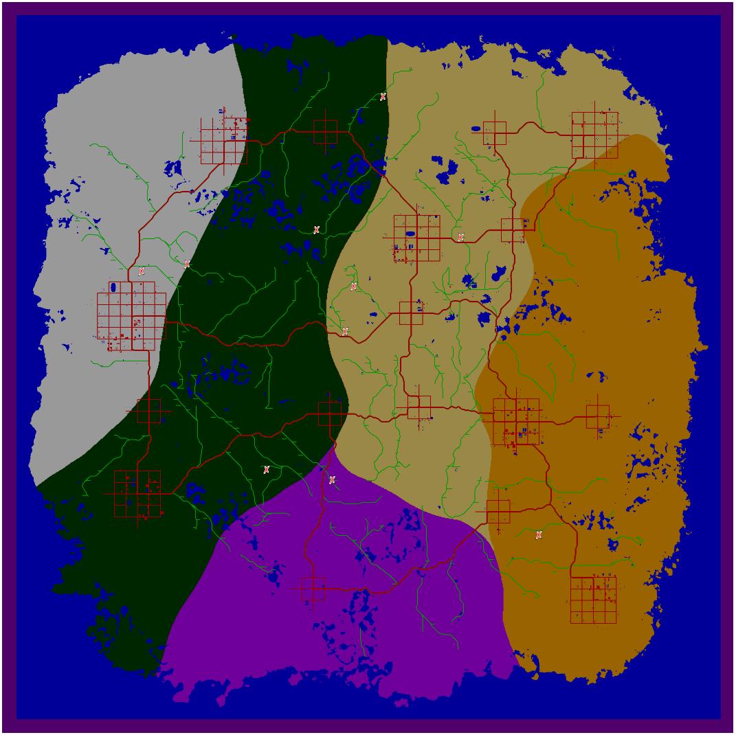 mapa pregen 03 de 7dtd